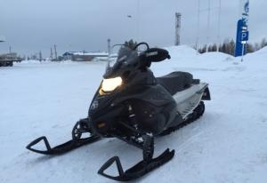 Продам Yamaha nytro X-TX 1.75 Ямало-Ненецкий АО
